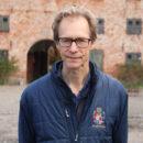 Joachim Castenschiold