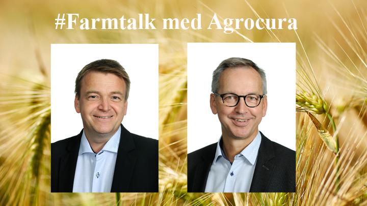 Farmtalk Agrocura