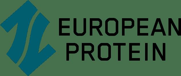 European_protein
