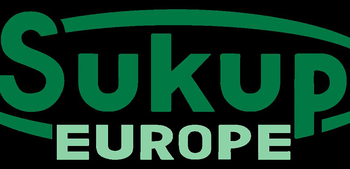 Sukup-europe