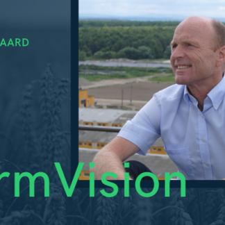 FarmVision Tom Axelgaard