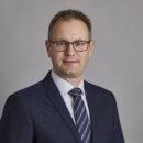Niels Rud Aamann