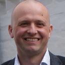 Henrik Lynge Jacobsen