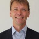 Torben Wiborg