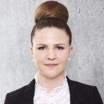 Christinaelgaard.com